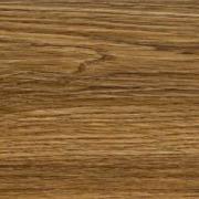 Виниловая плитка ПВХ Wonderful (Wonderful Vinyl Floor) Клен Классический Broadway DB158NL 937 x 157 x 2,5 мм (клеевая, 34/43 класс (0,3 мм))
