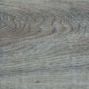 Кварцевый ламинат SPC Fargo (Фарго) 366-1B Дуб Рустик Серый 1220 x 180 x 3,5 мм (замковый, 32/41 класс (0,3 мм), микрофаска 4v, коллекция Classic)