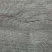 Кварцевый ламинат SPC Fargo (Фарго) 81996 Дуб Урбан 1220 x 180 x 4 мм (замковый, 33/42 класс (0,5 мм), микрофаска 4v, коллекция Comfort)