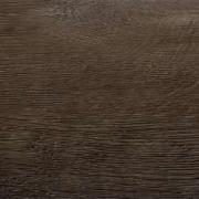 Ламинат SPC LG Hausys PrestG Click 7951 1220 x 150 x 4,5 мм (замковый, 33/42 класс (0,55 мм), с микрофаской)