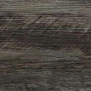 Ламинат SPC StoneWood (Stone Wood) Бонанза (Bonanza) SW 1020 1220 x 180 x 3,5 мм (замковый, 43 класс (0,5 мм))