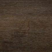 Кварцвиниловая плитка ПВХ Moduleo Transform Sherman Oak 22841 1316 x 191 x 4,5 мм (замковая, 33/42 класс (0,55 мм), с фаской)