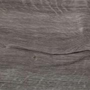 Кварцевый ламинат SPC Fargo (Фарго) 81996-3 Дуб Вечерний туман 1220 x 180 x 3,5 мм (замковый, 32/41 класс (0,3 мм), микрофаска 4v, коллекция Classic)
