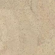 Пробковый пол Corkstyle (Коркстайл) Corkpro Fantasie Vanilla 915 x 200 x 11 мм (замковый, с фаской) лак TopCoating 32 класс