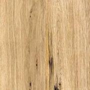 Пробковый пол Granorte (Гранорте) Vita Decor Duo natural 910 x 300 x 10,5 мм (замковый, арт. 5300201) керамический лак Weartop Armour