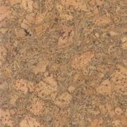 Пробковый пол Corksribas E-cork 905х295х10,5 мм Item №3