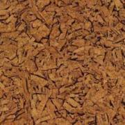 Пробковый пол Corkstyle (Коркстайл) Natural cork Fiamma 915 x 305 x 6 мм (клеевой) без покрытия