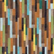 Пробковый пол Corkstyle (Коркстайл) Impuls Desire 915 x 305 x 6 мм (клеевой) предлакировка