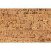 Eco Cork клеевой Linea Пробковый пол CorkStyle