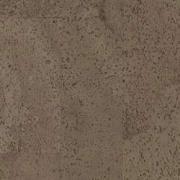 Пробковый пол Corkstyle (Коркстайл) Corkpro Fantasie Marsh 915 x 200 x 11 мм (замковый, с фаской) лак TopCoating 32 класс