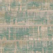 Пробковый пол Corkstyle (Коркстайл) Wood XL Color Quartzite Mint 1235 x 200 x 6 мм (клеевой) предлакировка