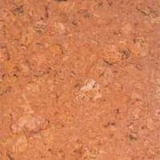 Пробковый пол Corkstyle (Коркстайл) Natural cork Rombo Neu 915 x 305 x 10,5 мм (замковый) лак Hot Coating 33 класс