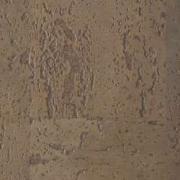 Пробковый пол Corkart (Коркарт) 186w CZ X 900 x 190 x 6 мм (клеевой, коллекция Narrow Plank, с фаской 4v) экстраматовый лак Natural Shield