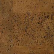 Пробковый пол Corkart (Коркарт) 186w ML X 900 x 190 x 6 мм (клеевой, коллекция Narrow Plank, с фаской 4v) экстраматовый лак Natural Shield
