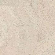 Пробковый пол Corkstyle (Коркстайл) Corkpro Fantasie Milk 915 x 200 x 11 мм (замковый, с фаской) лак TopCoating 32 класс