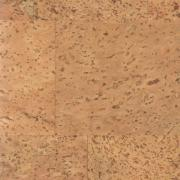 Пробковый пол Corksribas E-cork 905х295х10,5 мм Item №2