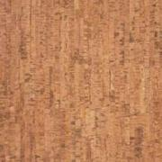 Пробковый пол Corkstyle (Коркстайл) Natural cork Linea 915 x 305 x 10,5 мм (замковый) лак Hot Coating 33 класс