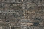 Пробковые полы Corkstyle коллекция Wood Havanna