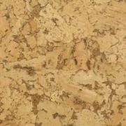 Настенная пробка Corkart (Коркарт) 324c NN 600 x 300 x 3 мм воск СorkGard