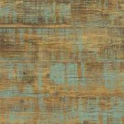 Пробковый пол Corkstyle (Коркстайл) Wood XL Color Azurit Solar 1235 x 200 x 6 мм (клеевой) предлакировка