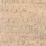Пробковый пол Corksribas E-cork 905х295х10,5 мм Item №4