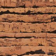 Natural Cork клеевой Tigre Пробковый пол CorkStyle