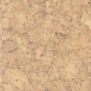 Пробковый пол Corksribas E-cork 905х295х10,5 мм Item №9