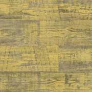 Пробковый пол Corkstyle (Коркстайл) Wood XL Color Topaz Sun 1235 x 200 x 6 мм (клеевой) предлакировка