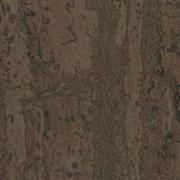 Пробковый пол Corkstyle (Коркстайл) Corkpro Comprido Brown 915 x 200 x 11 мм (замковый, с фаской) лак TopCoating 32 класс