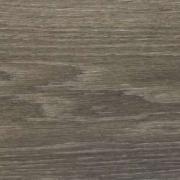 Пробковый пол Granorte (Гранорте) Vita Classic Дуб Breeze 1164 x 194 x 10,5 мм (замковый, брашированный, с фаской, арт. 14600135) водный лак Hotcoating