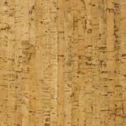 Пробковый пол Corkart (Коркарт) 378 NN 600 x 300 x 6 мм (клеевой, коллекция Natural) без покрытия