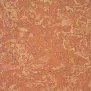 Пробковый пол Corkstyle (Коркстайл) Natural cork Madeira 915 x 305 x 6 мм (клеевой) без покрытия