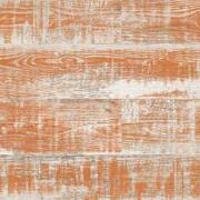 Пробковый пол Corkstyle (Коркстайл) Wood XL Color Opal Red 1235 x 200 x 6 мм (клеевой) предлакировка