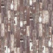 Пробковый пол Corkstyle (Коркстайл) Loft Wild 1235 x 305 x 6 мм (клеевой) предлакировка
