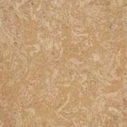 Пробковый пол Corkstyle (Коркстайл) Natural cork Madeira Sand 915 x 305 x 10,5 мм (замковый) лак Hot Coating 33 класс