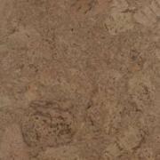 Пробковый пол Wicanders (Викандерс) Personality Tea P810002 905 x 295 x 10,5 мм (замковый) керамический лак WRT