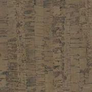 Пробковый пол Corkstyle (Коркстайл) Corkpro Linea Marsh 915 x 200 x 11 мм (замковый, с фаской) лак TopCoating 32 класс