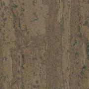Пробковый пол Corkstyle (Коркстайл) Corkpro Comprido Marsh 915 x 200 x 11 мм (замковый, с фаской) лак TopCoating 32 класс