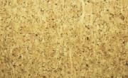 Клеевой пробковый пол Ibercork, Стандарт-паркет, Молина (600 х 300 х 4 мм) упак.1,98м2
