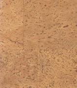 Замковый пробковый пол Corksribas, E-Cork, ITEM 2 (905х295х10,5 мм) упак. 2,136м2