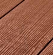 Террасная доска ДПК Savewood SW Ornus Терракот (R) 144х26 мм (1 м.п.)