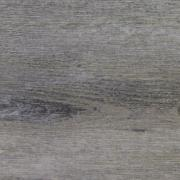 Виниловый пол Floorwood 5/43 Genesis Дуб Одерон (MV06) м2