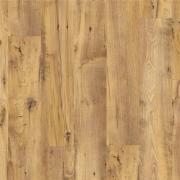 Виниловый пол Quick step Livyn Balance Click Plus 4,5/33 Каштан винтажный натуральный (Chestnut vintage natural) (BACP40029) м2