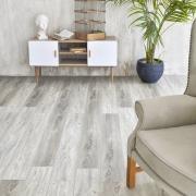 Кварцвиниловая плитка Alpine Floor ECO9-10 Шервудский лес
