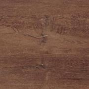 Виниловый пол Aquafloor 6/43 RealWood Коричневый AF6033 (м2)