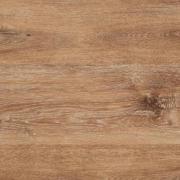 Виниловый пол Aquafloor 6/43 RealWood Светло-коричневый AF6042 (м2)