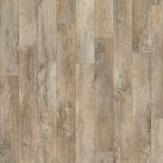 Замковая ПВХ плитка Moduleo Select Country Oak 24918 1.76 кв.м в упаковке