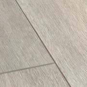 Виниловая плитка Quick Step 5/32 Balance Rigid Click Шёлковый дуб светлый RBACL40052 (м2)