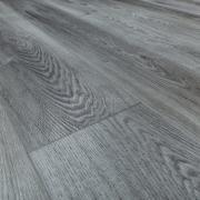 Кварцвиниловая плитка Alpine Floor ECO7-8 Дуб Гранит