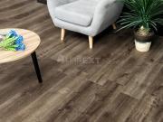 Каменно - полимерная плитка Alpine Floor ECO2-3 Дуб Vermont